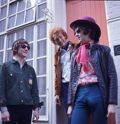 Cream -- L-R: Jack Bruce, Ginger Baker and Eric Clapton - 1966 - photo by Rob Bosboom Beatles, Cream Eric Clapton, Ginger Baker, Jack Bruce, Tears In Heaven, The Yardbirds, Kings Of Leon, Band Pictures, Nikki Sixx