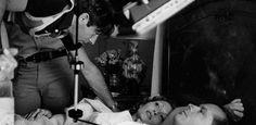 Cabeça quente: astros e diretores que se desentenderam no set de filmagens