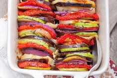 Keto Dinner, Ratatouille, Menu, Vegetarian Recipes, Bbq, Recipies, Dinner Recipes, Cooking, Healthy