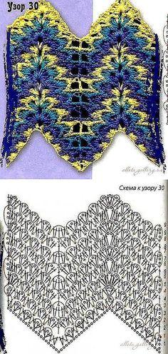 ткацкий узел 3 способа завязывания незаметный узел при вязании
