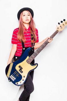 mejores 351 imágenes de bassists en pinterest en 2018 guitar girl