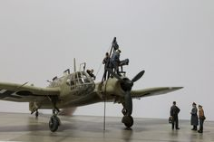Perfect Model, Air Planes, Stirling, Luftwaffe, World War Ii, Scale Models, Wwii, Fighter Jets, Modeling