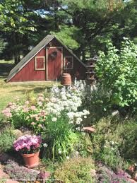 Image result for a-frame shed diy