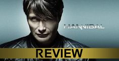 'Hannibal': We Are Family - http://screenrant.com/hannibal-season-3-episode-9-and-the-woman-clothed-with-the-sun-review/