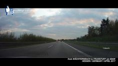 ROAD TRIP: from WÄCHTERSBACH to FRANKFURT am MAIN / HESSEN / GERMANY / https://www.youtube.com/watch?v=0FTVVNxIalI  #RoadTrip #WÄCHTERSBACH #FRANKFURT #road #trip,#roadtrips,#fahren,#driving,#vacation,#holiday,#urlaub,#dashcam,#autokamera,#voznja,from,#OFFENBACH #HESSEN,#GERMANY,#APRIL2017,#deutschland,#njemačka, #alegmane, #Nemčija, #Allemagne, #autobahn, #autoput, #highway, #germanhighways, #ofenbah #land #drive #fahrt #veštersbah #frankfurtammain, #ffm,#drive #a4, #a3, #a5, #a661
