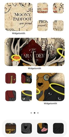 The Marauders, Homescreen, Ios, Harry Potter, Wallpapers, Draw, Phone, Telephone, To Draw