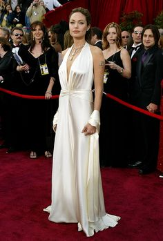 Angelina Jolie photo 166609