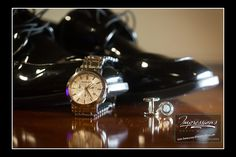 #Groom #Watch#Cufflinks #GroomWeddingDetails #Shoes #Weddingday #NJPhotographer #MaleAccessories