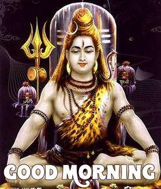 Good Morning Gif Images, Good Morning Nature, Good Morning Beautiful Images, Morning Mood, Morning Pictures, Morning Prayers, Good Morning Wishes, Happy Akshaya Tritiya Images, Happy Karwa Chauth Images