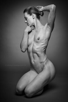blende-rin:  body art Fotograf: Ralf Kracht