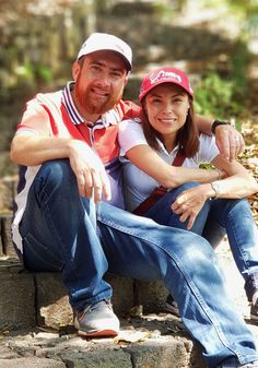 From all around the world, people are sending in their own photos with the PTBA® baseball hats! Baseball Hats, United States, Website, Couple Photos, American, People, How To Make, Clothes, Couple Shots