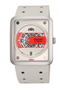 http://www.amazon.com/Orient-CERAK003W-Vintage-Rotating-Watch/dp/B005HZU6HU/ref=sr_1_343?s=watches=UTF8=1369889646=1-343=vintage+watch
