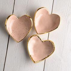 heart_ring-trinket-dishes-13_1.jpg (800×800)