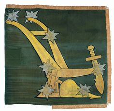 EASTER RISING 1916 Irish Citizen Army hoisted the Starry Plough over the Imperial Hotel on the Wednesday of Easter week Irish Republican Army, Army Tattoos, Easter Rising, Imperial Hotel, Old Irish, Michael Collins, Irish Roots, Local History, Art Quotes
