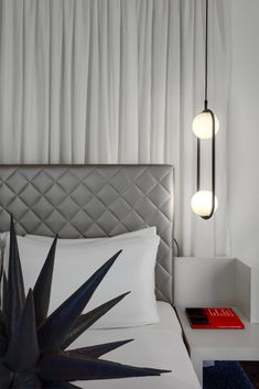 In our latest competition, we're offering readers the chance to win an overnight stay for two at W London hotel in Leicester Square. Uk Capital, Soho Hotel, Fitness Facilities, Leicester Square, Wooden Stairs, Hotel Interiors, London Hotels, Hotel Suites, Guest Suite