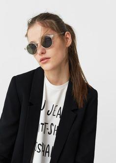 3a850cf0581cc 50 melhores imagens de Accessories   Sunglasses, Eye Glasses e ...