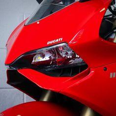 Ducati.. Yes plz