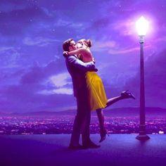 City of Stars - La La Land Cover by Lu Rose #music