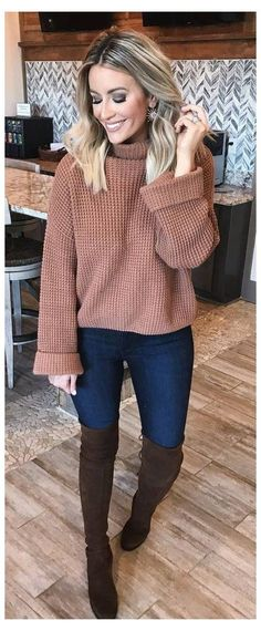 Cute Winter Outfits, Fall Outfits, Casual Outfits, Cute Outfits, Fashion Outfits, Skirt Outfits, Fashion Skirts, Winter Outfits For Teen Girls Cold, Winter Outfits Women 20s