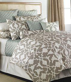 Modern Contemporary Bedding Collections | Dillards.com