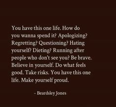 Put dis n ur mind  #make yourself proud  #Just try #words