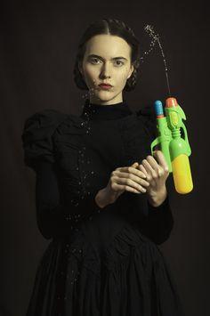 romina-ressia-fine-art-photography-17