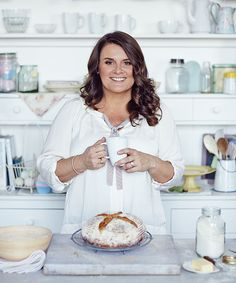 Great British Bake Off winners, where are they now? http://www.countryliving.co.uk/news/great-british-bake-off-winners-where-are-they-now
