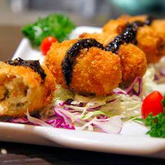 Sakagura A1: comida japonesa para compartilhar (a preços razoáveis)