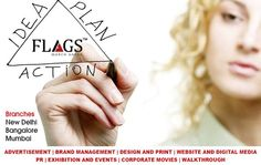 How to Create a Content Management Plan in 6 Easy Steps – Finance tips for small business Certified Financial Planner, Financial Planning, Business Planning, Business Tips, Small Business Marketing, Marketing Plan, Internet Marketing, Business Writing, Affiliate Marketing