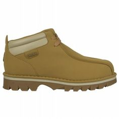 #Lugz                     #Mens Boots               #Lugz #Men's #Pathway #Shoes #(Wheat/Cream/Gum)     Lugz Men's Pathway Shoes (Wheat/Cream/Gum)                                    http://www.snaproduct.com/product.aspx?PID=5861710