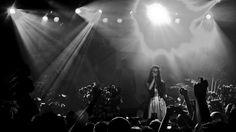 Lana Del Rey´s Honeymoon album review