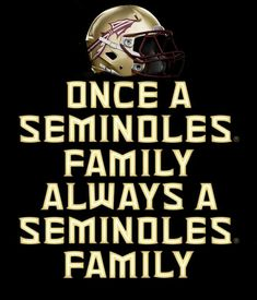 Instant download florida state seminoles svg seminoles football find this pin and more on florida state by ambitiousapril voltagebd Image collections