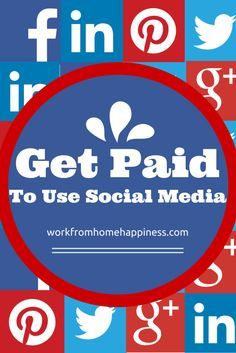 Savvy in all things social media? Work from home as an Appen Social Media Evaluator and actually get paid to use social media!