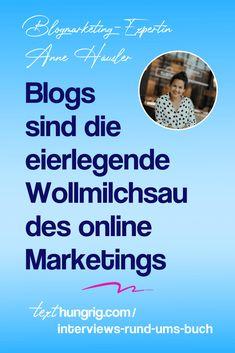 Marketing, Journalism, Online Business, Blogging, Interview, Facebook, Blog Topics, Journaling