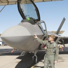 How to Become a Pilot in the Air Force #how_to_become_a_pilot_in_the_air_force #how_to_become_a_pilot #how_to_become_a_fighter_pilot #pilot