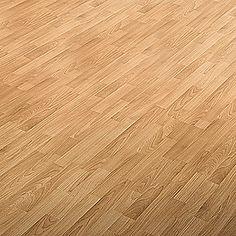 Laminat Buche (1.382 mm x 195 mm x 6 mm) Bauhaus, Hardwood Floors, Flooring, Home And Garden, Wood Floor Tiles, Wood Flooring, Floor