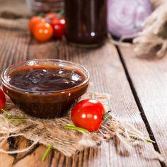 Recette Sauce worcestershire
