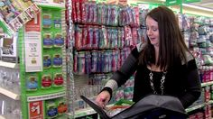 WINSTON SALEM, N.C. -- Dollar stores obviously have super low prices, but what dollar store deals are not-to-be-missed? Consumer experts say there are certain products that are must-buys at dollar ...