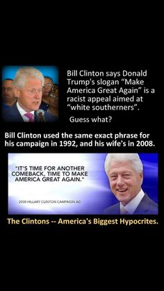 Ugh. The hypocrisy stings!