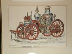 Could we find images from fire service suppliers' catalogues?