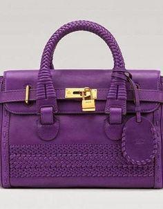 #purple #purse #bag - black handbags on sale, small purses for sale, fashion purses *sponsored https://www.pinterest.com/purses_handbags/ https://www.pinterest.com/explore/handbags/ https://www.pinterest.com/purses_handbags/purses/ http://www.dillards.com/c/handbags
