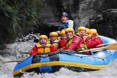 Trek These off Your List | 7 Adventure Trips To Choose From This Season