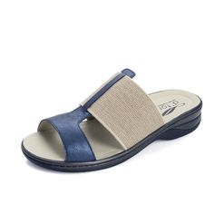 sandalias-para-plantillas-Nois_P_EXT-azul