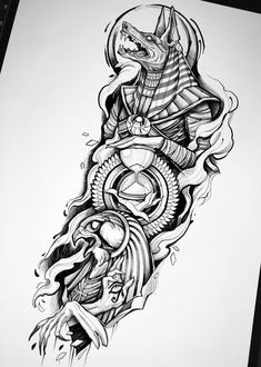 Forearm Tattoo Men, Leg Tattoos, Black Tattoos, Body Art Tattoos, Tattoos For Guys, Script Tattoos, Arabic Tattoos, Dragon Tattoos, Flower Tattoos