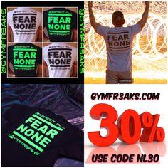 FLASH SALE 30% OFF !! USE CODE NL30 !!GO FOLLOW @gymfr3aks FOR INSPIRATION, HUMOR  AND AWESOME GEAR   @gymfr3aks @gymfr3aks @gymfr3aks   WWW.GYMFR3AKS.COM     FREE US SHIP ON $49.99        #abs #awesome  #beast #beastmode #follow #focused #fitness  #gymrat #gymfr3aks #fit #fitfam #focus #fitness #gymfreaks #gym  #gymflow #shredzarmy #instafit #muscles #ufc #dedicated  #gymfreak #ripped #bodybuilding  #gymgear #swole  #dedication #boom #ki