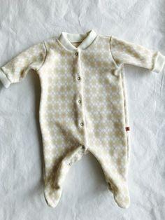 Macacão baby Soft Vanilla  Do tamanho PP ao GG     www.frutotropical.com.br