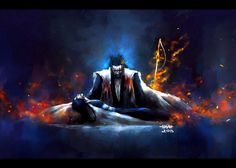 Bleach Characters Cartoon Background for Phone  Cartoons Wallpapers 1280×1024 Bleach Characters Wallpapers (43 Wallpapers)   Adorable Wallpapers