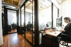 WeWork-Meatpacking-district-3