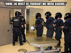 13 Co Wife Ideas Correctional Officer Correctional Officer Wife Correctional Officer Humor