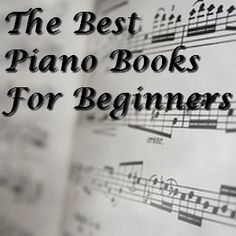 Amazon.com: learn how to play the piano: Books